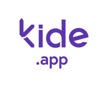 Kide - App PURPLE 1280x